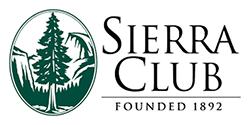 Cape Fear Sierra Club