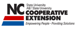 cooperative-extension