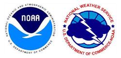 NOAA | National Weather Service