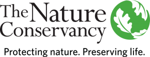 The Nature Conservancy North Carolina Chapter