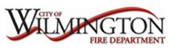 wilmington-fire-department