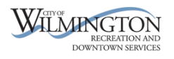 City of Wilmington Recreation and Downtown Services