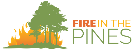 Fire in the Pines Festival